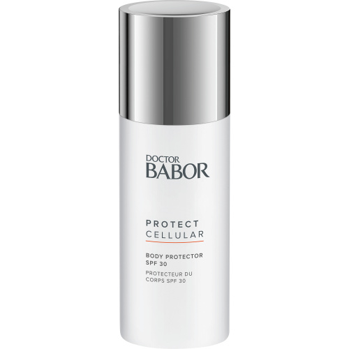 Body Protection SPF30