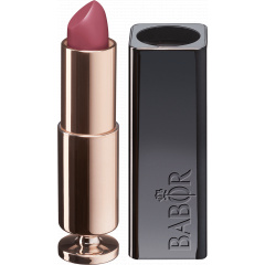 Matte Lip Colour 11 rosy red