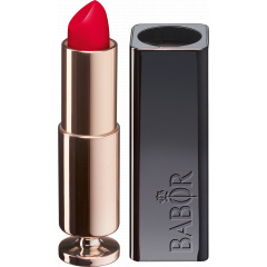 Lip colour 20 Hip red