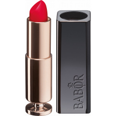 Creamy Lip Colour 06 classic red