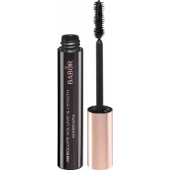 Absolute Volume & Length Mascara